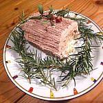 クリスマスケーキ(イメージ写真)