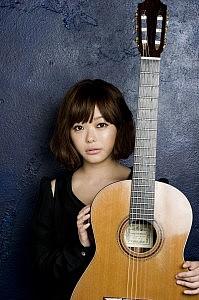 朴葵姫さん