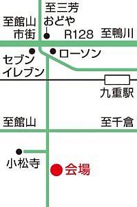 nabana-MAP