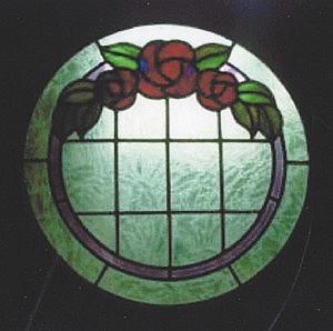 sekiguchi-glass