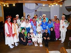 飯村コンサート2013