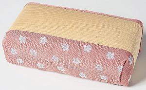 足の負担を軽くする星座やお昼寝枕に サイズ:縦15×横28×高10cm 重さ:約590g