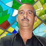 Pedro Caverdos