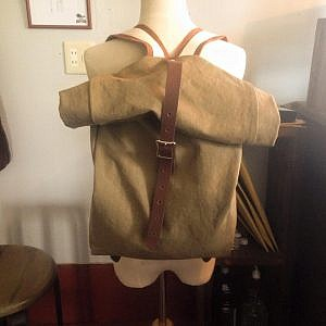 KUZIRAbackpack02