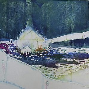 神山千晶展シーレ画像0216