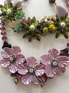 beads_oomori