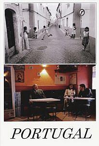 菊池和子写真展 PORTUGAL @ ギャラリーsfk | 南房総市 | 千葉県 | 日本