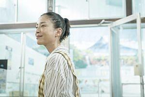 映画「湯を沸かすほどの熱い愛」上映会 @ 君津市民文化ホール | 君津市 | 千葉県 | 日本
