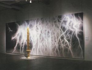 〜膨らむイメージ・躍動する生命力〜 スイス・日本文化交流展IN金谷 @ 金谷美術館 | 富津市 | 千葉県 | 日本