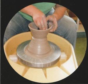 南房学園合同陶芸展 @ 南総文化ホールギャラリー | 館山市 | 千葉県 | 日本